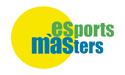 Esports Màsters Logo